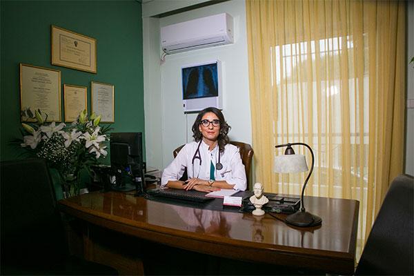Παθολόγος Διαβητολόγος Θεσσαλονίκη