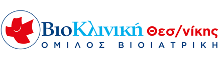 logo-thessaloniki-header-new